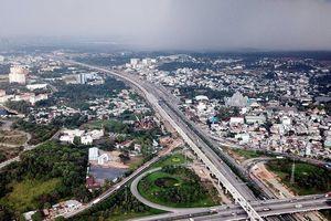 Khu Đông TP.HCM sẽ thành đô thị sáng tạo tầm quốc tế