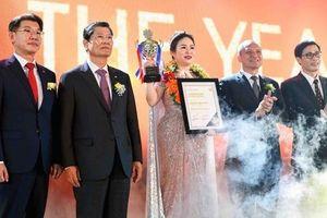 Hanwha Life Việt Nam: Bắt đầu hành trình chinh phục mục tiêu mới