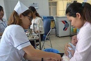Hà Nội: Tăng cường triển khai phòng chống dịch bệnh mùa Hè và dịp nghỉ lễ 30-4, 1-5