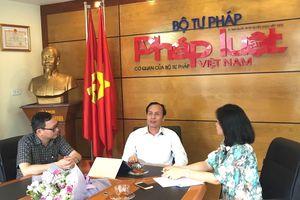 Phòng chống tham nhũng vặt: Cần sự hợp tác trong văn hóa tuân thủ pháp luật