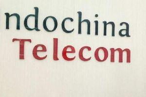 Từng bị thu hồi giấy phép, sau 7 năm Indochina Telecom trở lại 'cuộc chơi' viễn thông