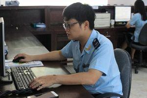 Nghiên cứu sửa đổi Thông tư 38 và 39 về thủ tục, kiểm tra, giám sát hải quan