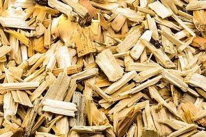 Sẽ điều chỉnh thuế xuất khẩu dăm gỗ và cát oxit silic tinh chế?