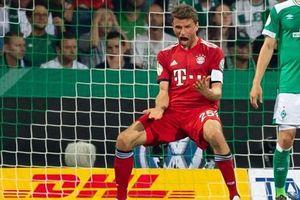 Bayern Munich đối đầu RB Leipzig ở chung kết Cúp Quốc gia