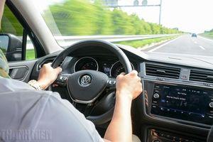 5 thói quen của tài xế khiến ô tô tiêu hao nhiên liệu nhiều hơn