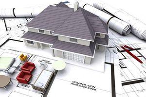 Thừa Thiên Huế: Sơ tuyển nhà đầu tư khu dân cư gần 270 tỷ đồng