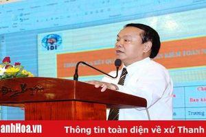 Đại hội cổ đông I.D.I 'Kỳ vọng mở trang lịch sử mới cho ngành cá tra Việt Nam'