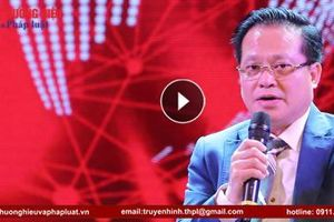 Chuyên gia Trịnh Minh Anh trả lời những thắc mắc về định hướng xây dựng Thương hiệu