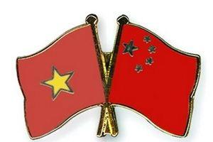Quan hệ Việt Nam - Trung Quốc năm 2018 và phương hướng năm 2019