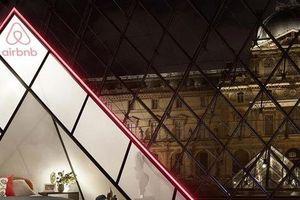 Trải nghiệm miễn phí tại Bảo tàng Louvre nếu trả lời được duy nhất một câu hỏi