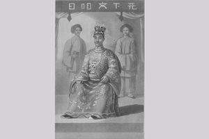 Minh Mạng: Vị vua hiền minh nhà Nguyễn