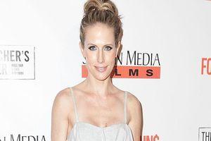 Người mẫu, nữ diễn viên Hollywood qua đời ở tuổi 37