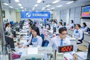 Giữa bất ổn, Eximbank hủy họp cổ đông thường niên