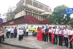Hà Nội có tuyến phố mới mang tên Bộ trưởng Bộ Tư pháp đầu tiên Vũ Trọng Khánh