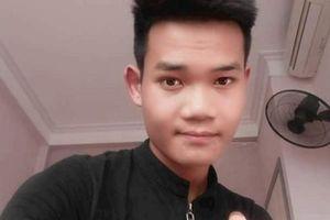 Điện Biên: Đã bắt được nghi phạm sát hại em gái lớp 9 rồi bỏ trốn