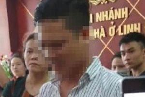 Người đàn ông sàm sỡ cô gái ở Linh Đàm sẽ không bị phạt 200 nghìn?