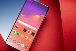 4 'vũ khí' của Galaxy S10 khiến những ai lỡ mua smartphone khác đều phải hối hận