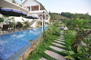 Hòa Bình - Vùng đất tiềm năng của bất động sản nghỉ dưỡng