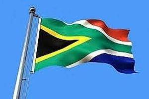 Tổng Bí thư, Chủ tịch nước gửi điện mừng Quốc khánh lần thứ 25 Cộng hòa Nam Phi