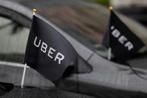Uber IPO với định giá đến 90 tỉ USD