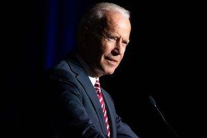 Cựu phó tướng của Obama tuyên bố tranh cử tổng thống Mỹ