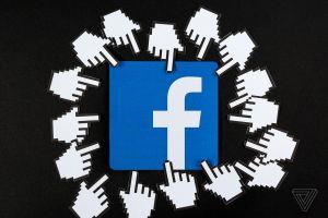 Một công ty New Zealand bị Facebook kiện do bán 'like' ảo