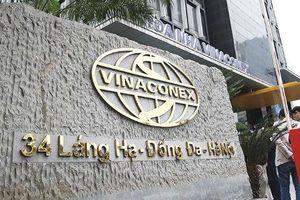 Tòa đình chỉ vụ cổ đông kiện Vinaconex, các cổ đông có tiếp tục khởi kiện?