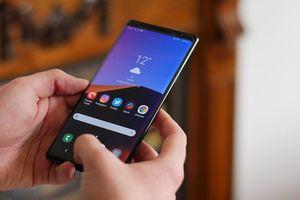 Nhà mạng Mỹ xác nhận Galaxy Note 10 sẽ hỗ trợ 5G
