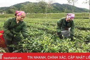 Hà Tĩnh tôn vinh công nhân tiêu biểu, doanh nghiệp vì lao động