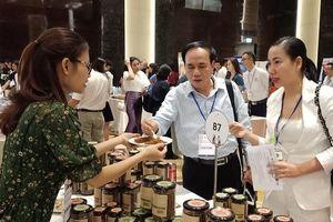 Cơ hội cho các SME Việt Nam tham gia chuỗi giá trị toàn cầu