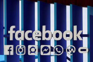 Facebook 'chuẩn bị' hẳn 3 tỷ đô la tiền phạt cho việc vi phạm quyền riêng tư