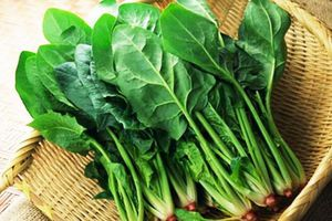Những thực phẩm giàu vitamin K giúp ngăn ngừa lão hóa hiệu quả