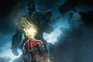 Review không spoil 'Avengers Endgame': Cái kết hoàn hảo cho hơn một thập kỉ của Marvel