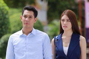 Tháng 5/2019 này, đài CH3 và CH7 sẽ trở lại đường đua rating với loạt phim truyền hình Thái Lan mới