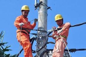 Tăng giá điện, xăng dầu không tạo nhiều áp lực lạm phát