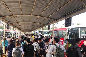 16 người thiệt mạng vì tai nạn giao thông trong ngày nghỉ lễ đầu tiên