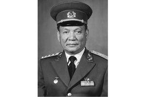 Vĩnh biệt Đại tướng Lê Đức Anh - Người chiến sĩ cách mạng kiên cường của Đảng và dân tộc