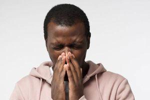 7 thói quen tưởng tốt mà gây hại cho sức khỏe