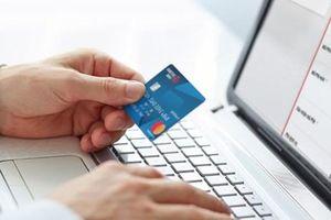 Nghiên cứu thực tiễn cải thiện chất lượng dịch vụ tại một số ngân hàng trên địa bàn TP. Đà Lạt