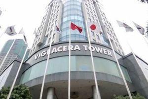 Hơn 448 triệu cổ phiếu Viglacera sắp 'đổ bộ' lên HoSE