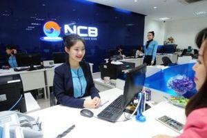NCB đặt mục tiêu tổng tài sản hơn 84 nghìn tỷ, lợi nhuận tăng 78% năm 2019