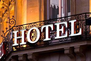 Doanh nghiệp khách sạn nhỏ và vừa chưa chủ động nhập cuộc sân chơi công nghệ