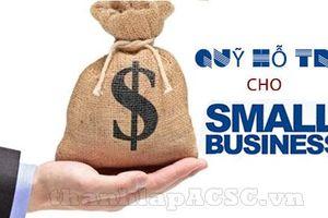Điều kiện để doanh nghiệp vừa và nhỏ hưởng chế độ hỗ trợ của nhà nước?