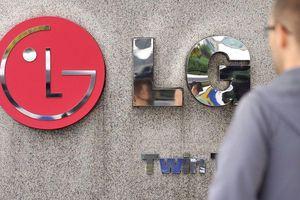 LG tính di dời dây chuyền sản xuất smartphone từ Hàn Quốc sang Việt Nam