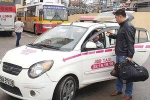 Phó Thủ tướng yêu cầu theo dõi sát diễn biến giá cước vận tải