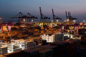 Hàn Quốc và Anh kêu gọi sớm ký kết FTA để ứng phó với Brexit
