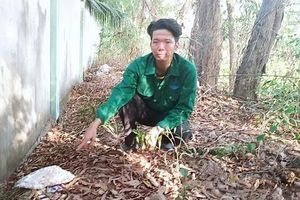 Phát hiện 9 hũ sành nghi chứa thi thể thai nhi tại Cà Mau