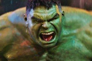 Những khoảnh khắc làm nên tên tuổi 'Gã khổng lồ xanh' Hulk tại MCU