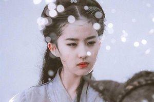 Những diễn viên bị gọi là thuốc độc phòng vé điện ảnh Trung Quốc