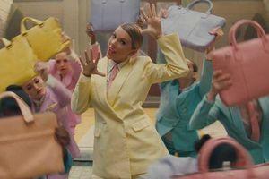 Charlie Puth 'đăng đàn' bóng gió ca khúc ME! của Taylor Swift chỉ là… bản copy từ một sản phẩm khác?